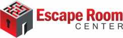 Escape Room Center